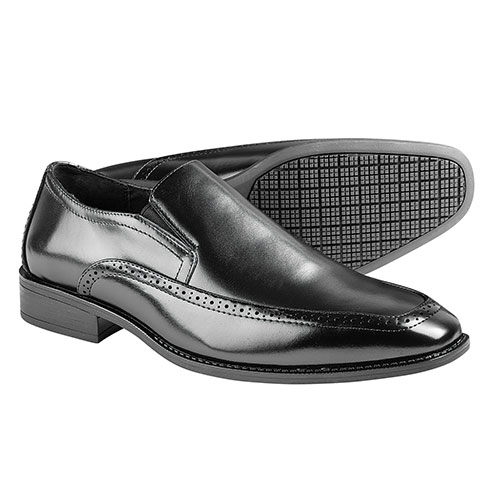Stacy Adams Men's Slip-On Loafers