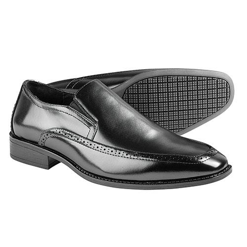 Stacy Adams Men's Slip-On Loafers