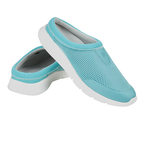 Spenco Women's Aqua Bliss Slides