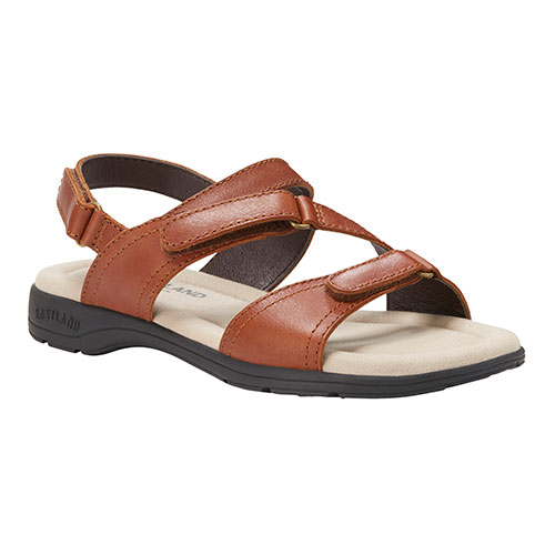 Eastland Women's Dixie Slingbacks