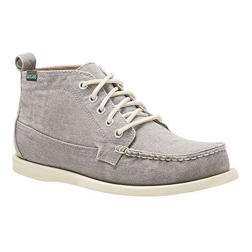 Eastland Seneca Men's Canvas Chukkas