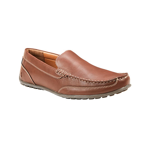 IZOD Brandon Men's Driving Moccasins