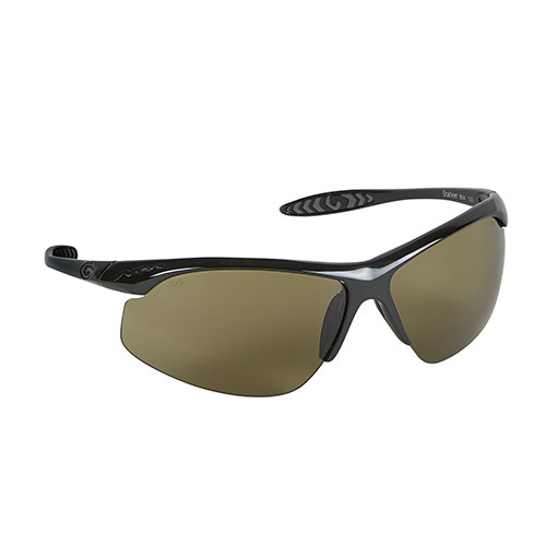 Gargoyles Stalker Tactical Sunglasses