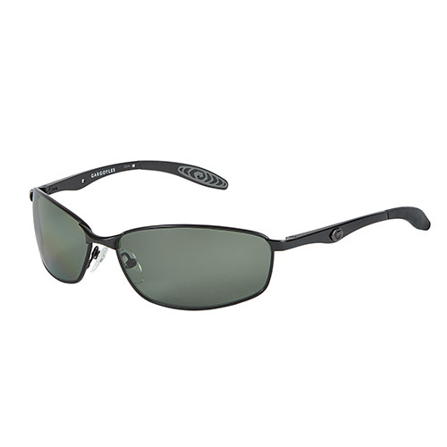 Gargoyles Traction Polarized Sunglasses
