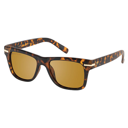 Eagle Eyes Swift Retro Sunglasses
