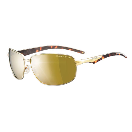 Eagle Eyes Endeavour AR Sunglasses