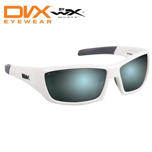 Wiley X Men's Axon Sunglasses
