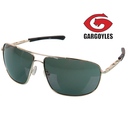 Gargoyles Shindig Sunglasses