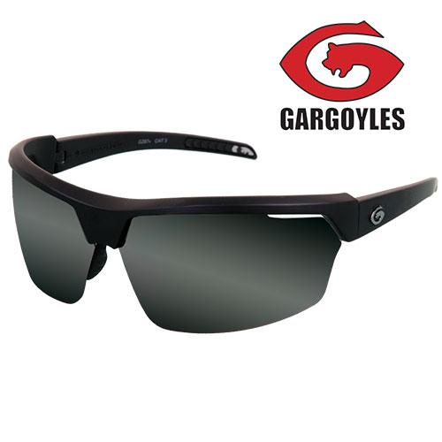 Gargoyles Cardinal Sunglasses