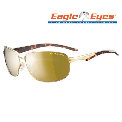 Eagle Eyes Sunglasses