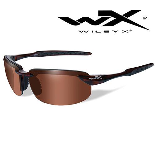 Wiley-X Tobi Sunglasses