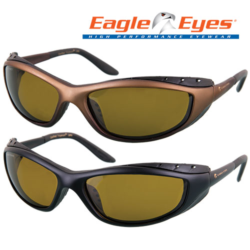 Eagle Eyes Futura Set