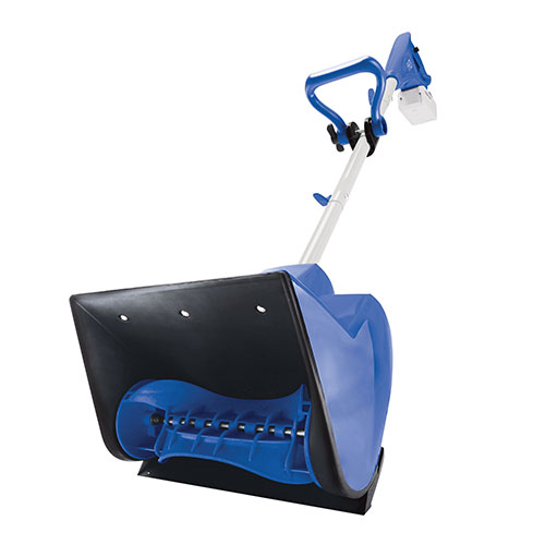 Snow Joe 24V Snow Shovel