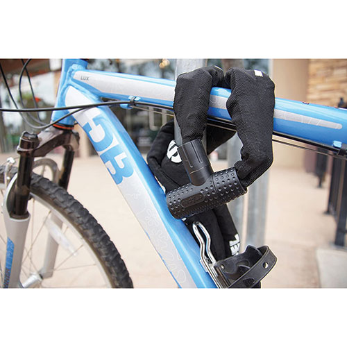 Citadel Chicago 800 Bike Chain Lock