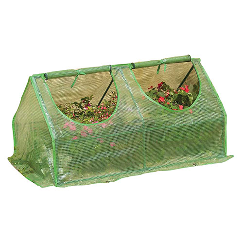 Gardman Cold Frame Planter Cover