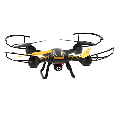 CIS 14 Inch Drone with Altitude Hold