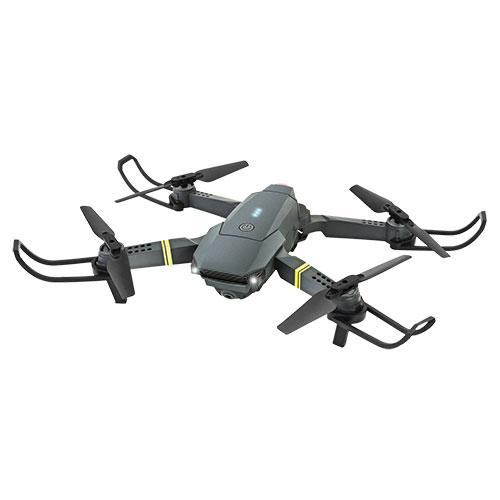 VistaTech Quadcopter Drone with Camera