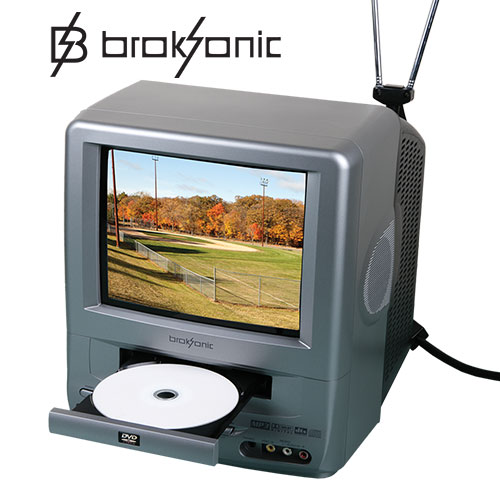 broksonic portable dvd player interior design 3d Samsung DVD VHS TV Samsung DVD VHS Combo Player