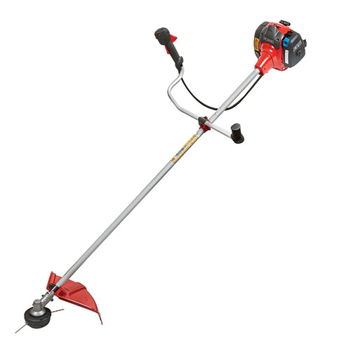 Jonsered BC2228 28CC Gas Dual Brush Cutter