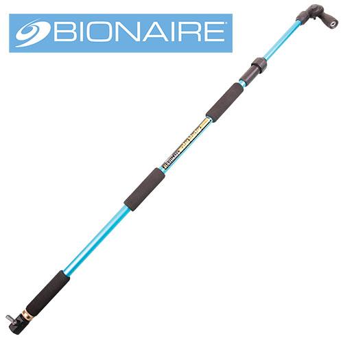 Bonaire Water Blaster