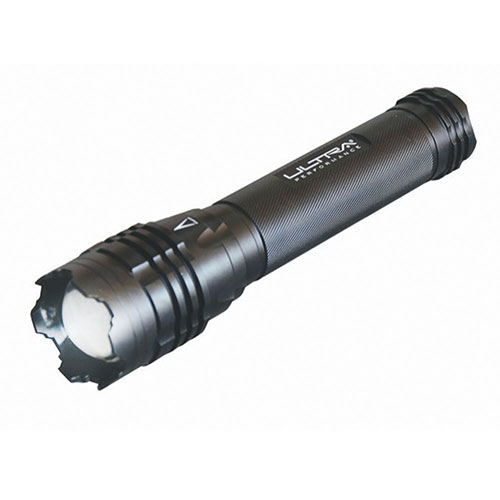 Ultra Performance 2000 Lumen Flashlight
