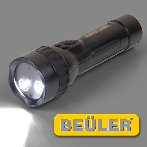 Beiler Flashlight