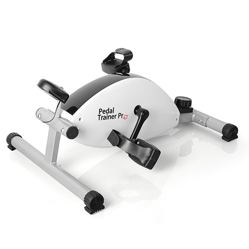 Pedal Trainer Pro