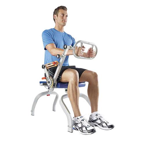 Transform 12 Total Body Exerciser