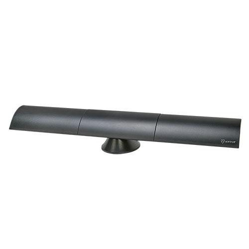 Antop 65 Mile Range HDTV Indoor Antenna