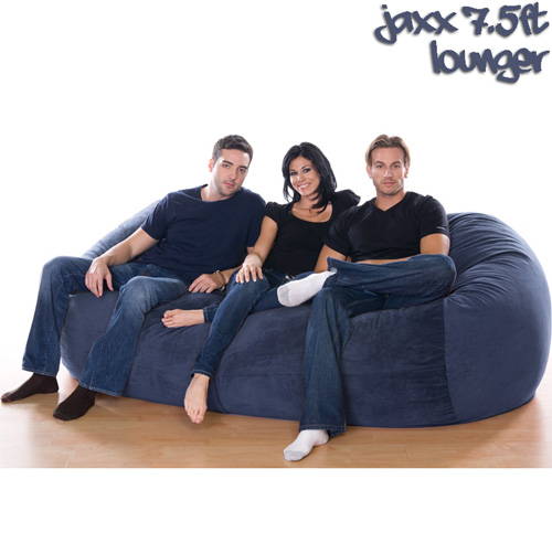 Jaxx Lounger 7.5 Ft - Navy