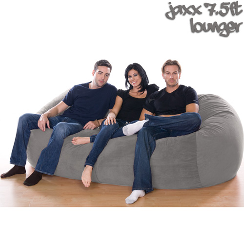 Jaxx Lounger 7.5 Ft - Glacier