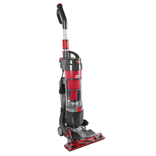 Hoover UH70409 Windtunnel Air Vacuum