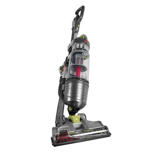 Hoover UH72450 Air Pro Bagless Vacuum