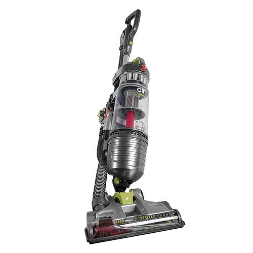 Hoover UH72450 Air Pro Bagless Vacuum