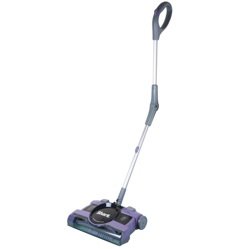 Shark Cordless Vacuum Deals On 1001 Blocks