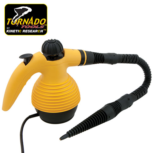 Tornado Tools JQ688A Handheld Steam Cleaner