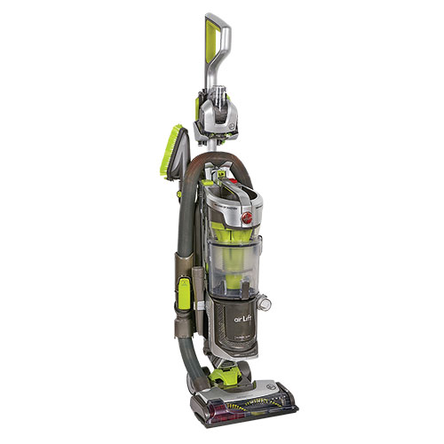 Hoover UH72511 Air Lift DLX Upright Vacuum