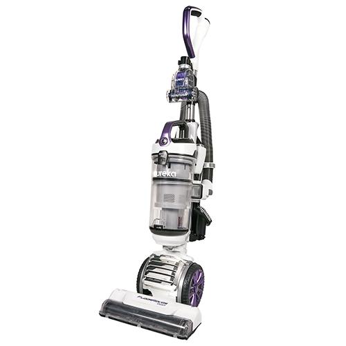 Eureka Floor-Rover Dash Upright Vacuum