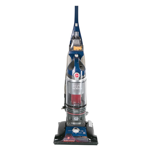 Hoover Windtunnel 3 Pro Pet Vacuum