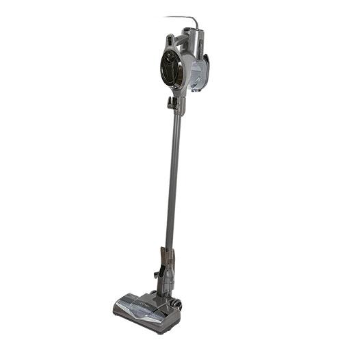 Shark Rocket Ultra-Light Stick Vacuum with Car Kit