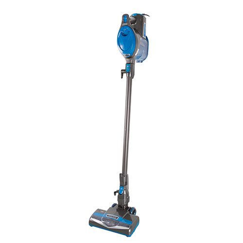 Shark Rocket CS100 Ultra-Light Corded Stick Vacuum