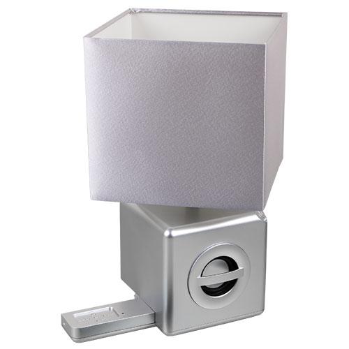 Audio Glow Music Lamp