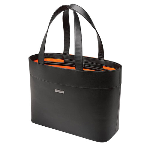 Kensington Women's Laptop Tote