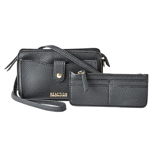 Kenneth Cole Women's Crossbody Bag