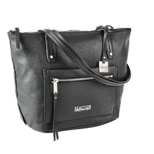 Kenneth Cole Reaction Women's Shoulder Bag