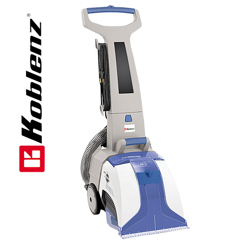 Carpet Extractor For Vac Carpet Vidalondon