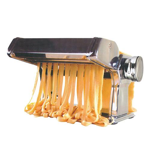 Eternal Living Pasta Maker