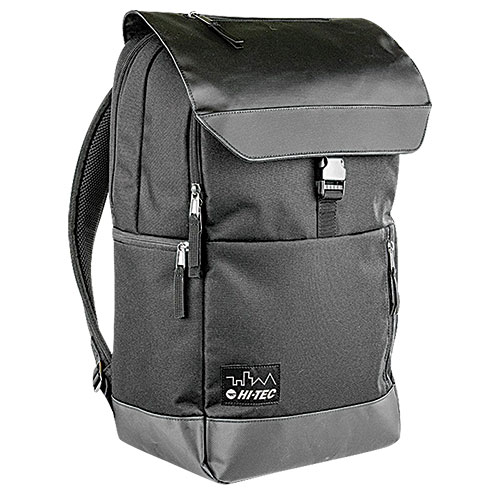 Hi-Tec Redline Commuter Backpack