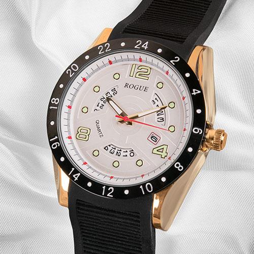 Rogue Watch