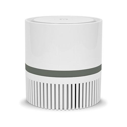 ENVION Therapure Air Purifier